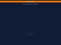 kinocenter-eckernfoerde.de Webseite Vorschau