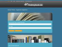 findmybook.de