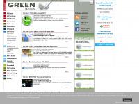 green-news.eu