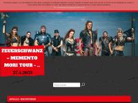 markthalle-hamburg.de