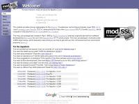 modssl.org