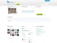 mobypicture.com