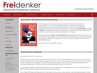 nordrhein-westfalen.freidenker.org