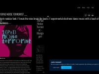 16pnt.com Webseite Vorschau