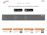 naviki.org