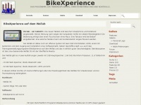 bikexperience.de