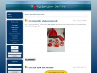 poerschmann-online.de