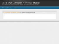 deutsche-wordpress-themes.com