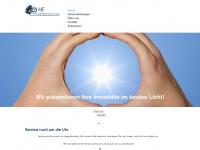 immobilien-flach.de