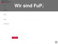Fup-kommunikation.de