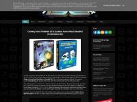 rgcd.co.uk