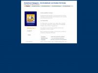 kinderbuch-papageno.com Webseite Vorschau