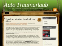 auto-traumurlaub.de