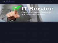 1x1it-solutions.de Thumbnail