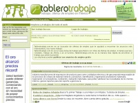 tablerotrabajo.com.mx