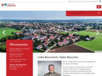 zorneding.de