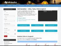 Zelt-kaufen-online.de