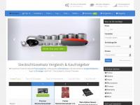 Steckschluesselsaetze.de