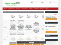 Transferpresse-test.de