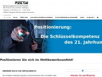 positionierungszentrum.de