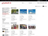 dk-fotowelt.com