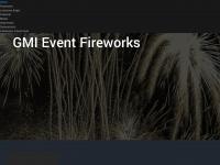 Gmi-event.de