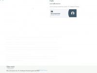 Wawi-dienste.de