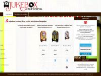 Jukebox-kaufportal.de