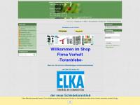 torantriebe-vorholt.com