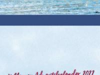 lions-koblenz-adventskalender.de