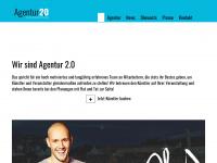 agentur-zwei-punkt-null.de