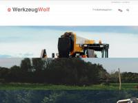 Werkzeugwolf.de