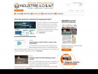 i40-magazin.de