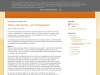 stadtseiten.blogspot.com