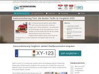 autoversicherung-test.net