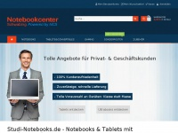 notebookcenter-schwabing.de