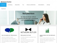 network-butler.at