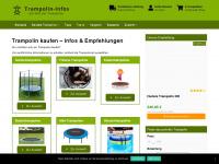 Trampolin-infos.de
