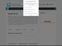briefkasten-test.com