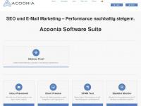Acoonia.com