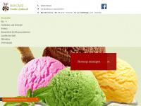 Lenhardtshofladen-eis.de