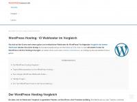 Wordpresswebhosting.net