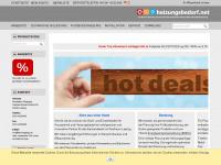 heizungsbedarf.net