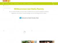 hellofamily.ch