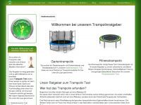 123trampolin.de