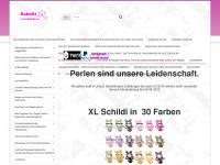 Raheli1.ch