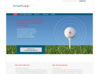 firstfive.ch