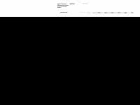 joomdev.com