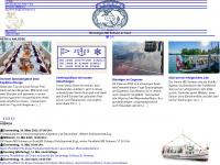 Msschwan.ch