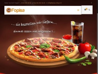 Fopisa-schwyz.ch